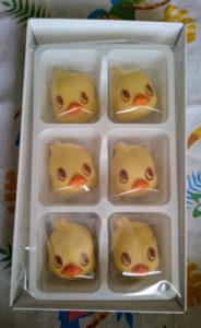 chickenramenmanjyu2