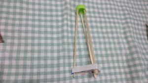 スカイツリー作り方2