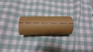スカイツリー作り方5