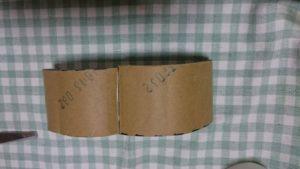 スカイツリー作り方7