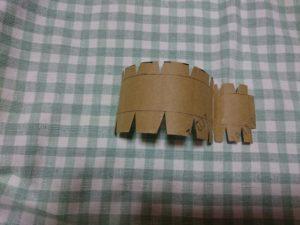 スカイツリー作り方9