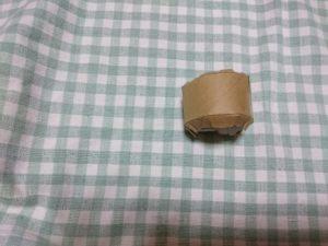 スカイツリー作り方10