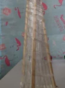 スカイツリー作り方2-2